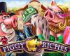 piggy-riches-pokie-review-netent-logo