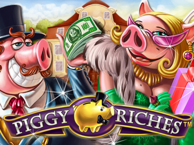 piggy-riches-pokie-review-netent-logo