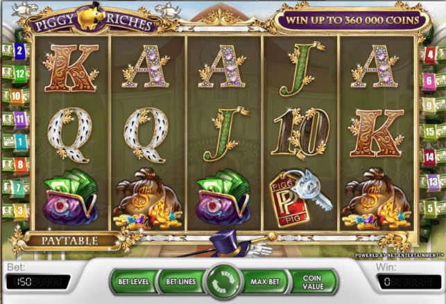 piggy-riches-pokie-review-netent