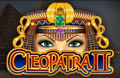 cleopatra-ii-pokie-review-igt