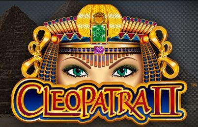 Free slot machines cleopatra 2 free casino slots play for fun