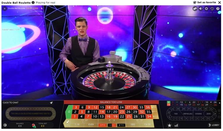 live-dealer-double-ball-roulette