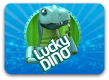 lucky dino review