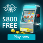 casinoland-new casino