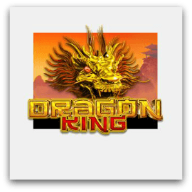 Dragon King no deposit bonus