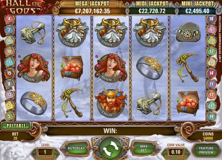 hall-of-gods-jackpot-over-7-million