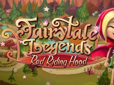 red-riding-hood-pokie-review-netent