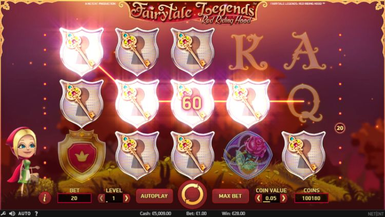 red-riding-hood-pokie-review-big-win