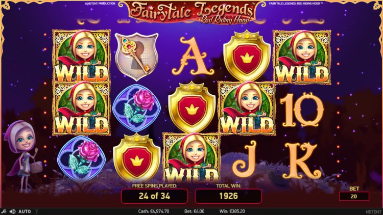 red-riding-hood-pokie-review-bonus-big-win