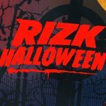 rizk_halloween_promotion