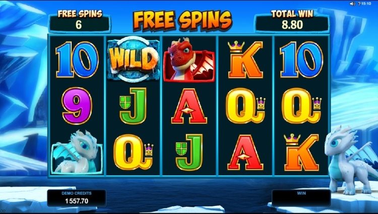 dragonz-pokie-microgaming-bonus