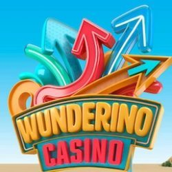 wunderino-casino-welcome bonus