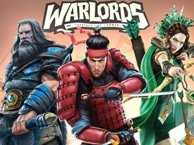 warlords-crystals-of-power-pokie-review-netent