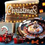 leo-vegas-christmas-promotion-live-casino