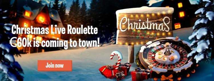 leo-vegas-live-casino-christmas-promotion