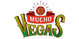 mucho vegas top 10 best online casinos