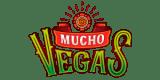 mucho vegas top 10 best online casinos