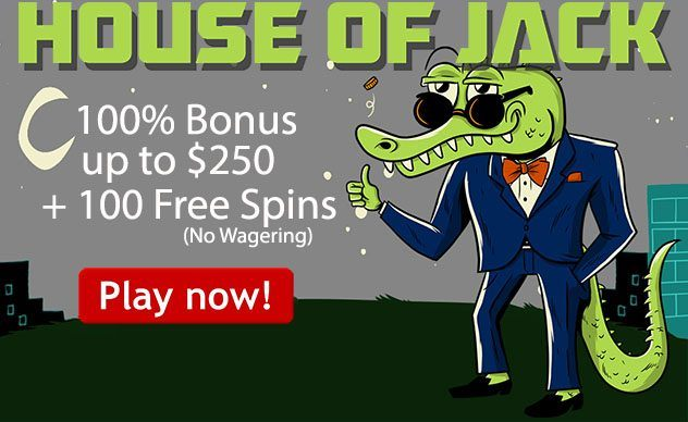 House-Of-Jack-New-Online-Casinos-accept Austrialians 2017