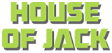 House of Jack casino new australian casino