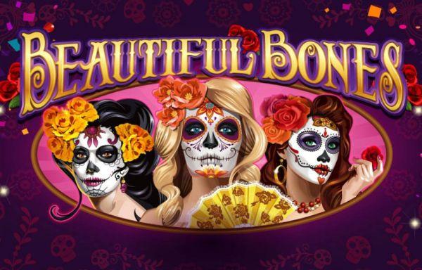 Mucho Vegas Casino Review - Mucho Vegas™ Slots & Bonus | muchovegas.com