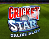 Cricket_Star microgaming
