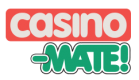casino_casinomate review