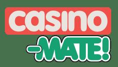 casino_casinomate review