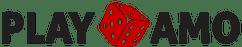 playamo-casino review