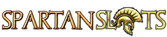 Spartan-Slots-Casino review