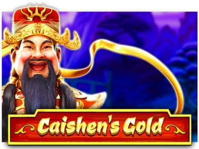 caishen-s-gold-new pokie pragmatic