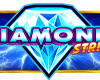 Diamond strike pokie pragmatic