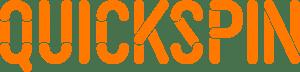 goldilocks pokie review