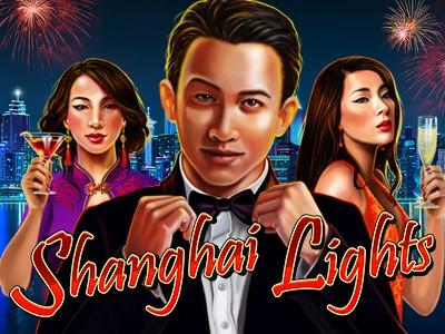 shanghai-lights pokie review RTG