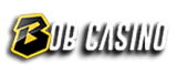 bob casino review AU