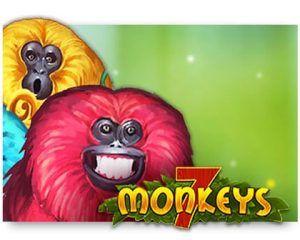 7-monkeys slot review