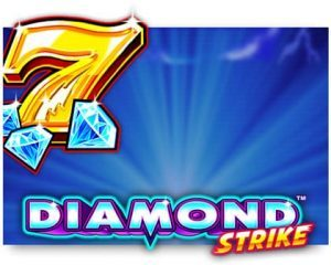 diamond-strike-slot review