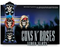 guns-n-roses slot review netent