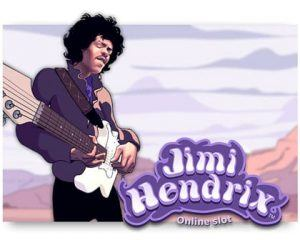 jimi-hendrix slot review netent