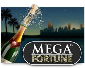 mega-fortune slot review netent