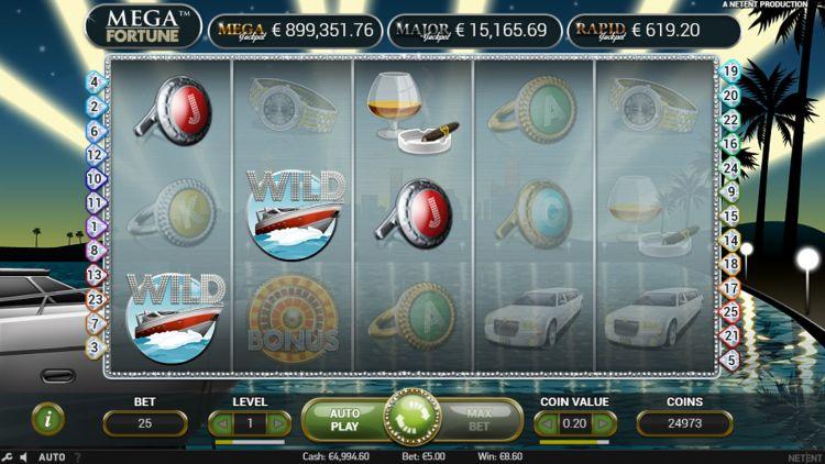 mega-fortune slot review netent win