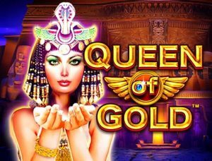 Queen-of-gold-review pragmatic