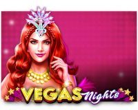 Vegas Nights pragmatic Play slot review