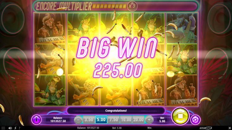 banana-rock-slot big win