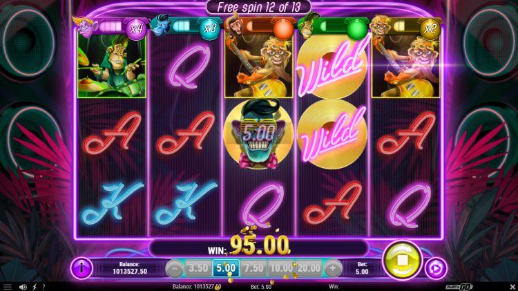 banana-rock-slot review play n go