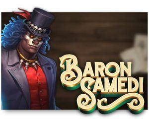 baron-samedi-yggdrasil