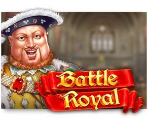 battle-royal-play-n-go review logo