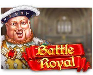 battle-royal-play-n-go review logo