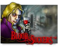 blood-suckers netent review