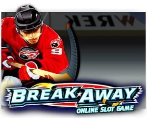 break-away slot review