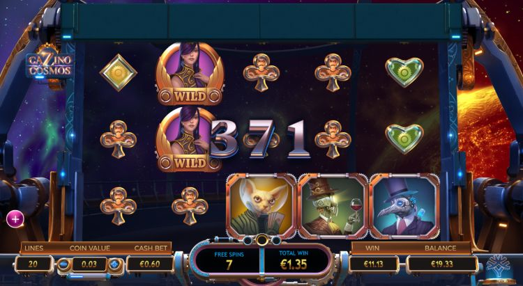 cazino-cosmos-slot-review-free-spins-win